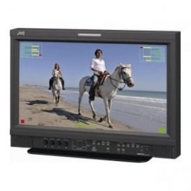 DT-E17L4 17-Inch Full HD Studio Monitor