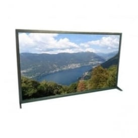 "GM-552/GM-552D Full HD 52"" LED Display"