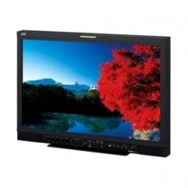 "DT-3D24G1 LCD 24"" 3D Monitor HD,16:9"