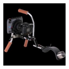 Vocas 0255-3300 Kit DSLR Compact