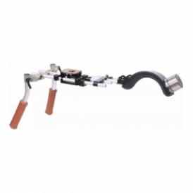 0255-3600 Handheld Kit Pro