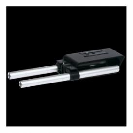 Vocas MBS-100 Type F, Mattebox support 15mm
