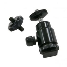 BH-056 Ball Head for VFM-056W / WP