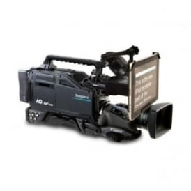 OCU-SSPIPADMA iPad/ iPad Mini Straight-Read Prompter