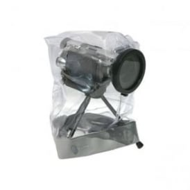 VC-1S Raincape for camcorders up to 150mm