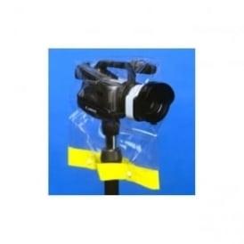 VC-XM Raincape Canon DM-XM1