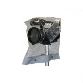 VC-XF1 Raincape for Canon XF100/105