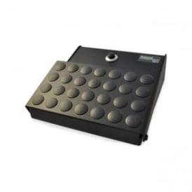 CON-FC/SERIAL Serial Foot Control