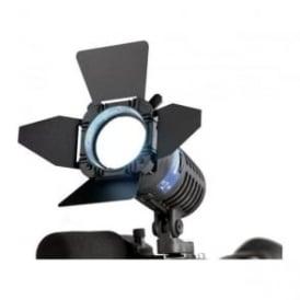 LULED12-Z57-PACK Lux-led12 + Lux-led-ft-dv + Z57 Adapter