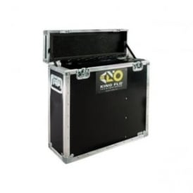 Kino Flo KAS-V61 VistaBeam 610 Center Ship Case