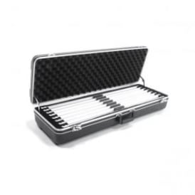 KAS-VL8-C 8-Lamp VistaBeam Travel Case