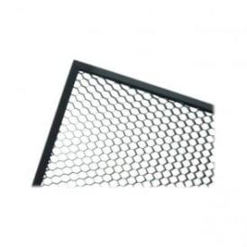 Kino Flo LVR-IM660 Imara S6 Louver-Honeycomb, 60