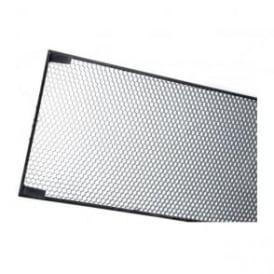 Kino Flo LVR-P490 ParaBeam 410 Louver-Honeycomb, 90