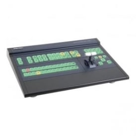 DATA-SE2800-12 12 Channel HD/SD Vision Mixer / Sw itcher