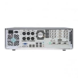 Grass Valley GV-T2EXPRESS - New T2 - audio/ video playout centre