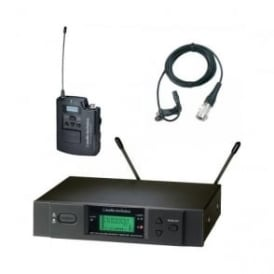 ATW-3110BP1 UniPak system with AT899cW