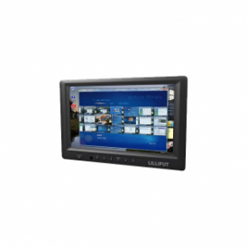 669GL-70NP/C 7inch Monitor