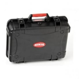 Atomos AO-ATOMCAS003 Ninja abs waterproof carry case