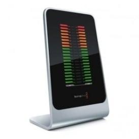 BMD-BDLKULSPRO UltraStudio Pro