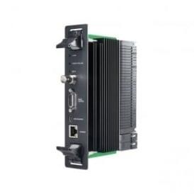 BMD-VHUBUV/72XP Universal Videohub 72 Crosspoint