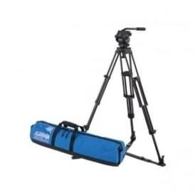Vinten V10AS-CP2F Vision 10AS V4046-0001