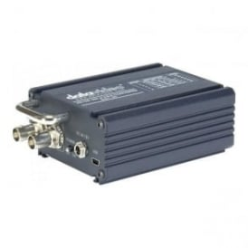 Datavideo DATA-DAC60  HD/SD-SDI to VGA Converter