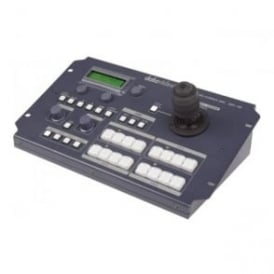 Datavideo DATA-RMC180  Camera Controller