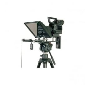 DATA-TP300BB Tablet Teleprompter