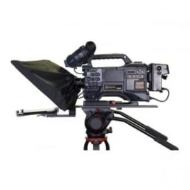 DATA-TP600BB ENG Tablet Teleprompter