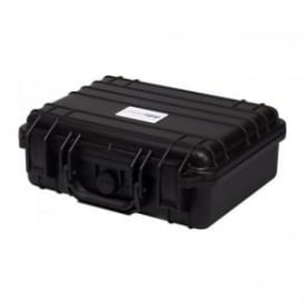 DATA-HC500 Waterproof/Impact Resistant Case for TP-500
