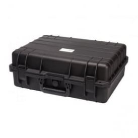 DATA-HC600 Waterproof/Impact Resistant Case for TP-600
