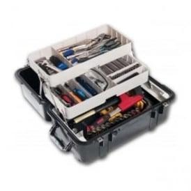 1460 Mobile Tool Case 471 x 252 x 277