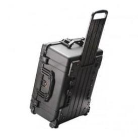 Peli 1610 Case Inc. wheels & extendable handle 562 x 431 x 268
