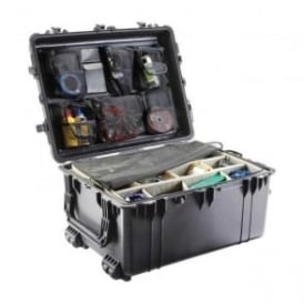 Peli 1630 Transport Case 730 x 554 x 392