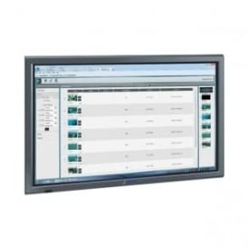 Vitec FOC-PXPA10 PROXSYS  PA-10 HDD 4TB + LTO-5 Drive