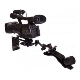 Cambo CBO-RIG6 Rig 6 - Offset Rig for larger handheld camcorders