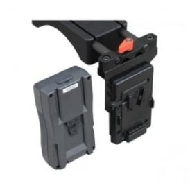 S-4310 power/hdmi distribution for dslr rigs