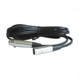 S-7102 4 pin xlr cable