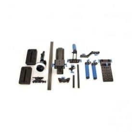 18-066-1106 Redrock Universal Shouldermount Bundle (Micro FF)