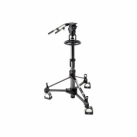 RSP-850PDS compact pedestals