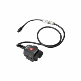 ZC-9EX Zoom Controller