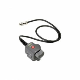 ZC-9PRO Pro Zoom Controller