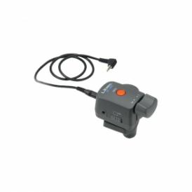 ZC-3DV Zoom Controller