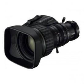 kh21ex5.7irse  HDgc Lens