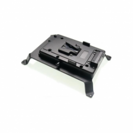 BH-LM400V V-Mount Battery Plate for LM400