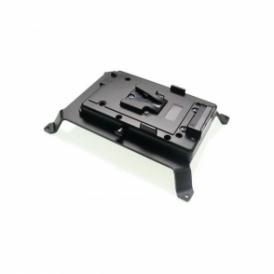 Cineroid BH-LM400V V-Mount Battery Plate for LM400