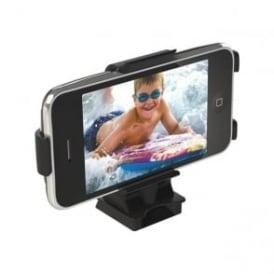 SMOOTHEE-APPL3GS Steadicam Smoothee Mount Apple Iphone 3GS