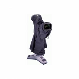 CLK-2 Camera Cloak