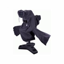 CLK-1 Camera Cloak