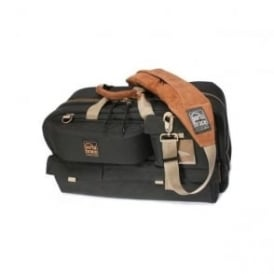 CTC-4/DC Traveler Camera Case/Director's Cut